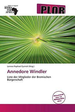 Cover: https://exlibris.azureedge.net/covers/9786/1385/9861/9/9786138598619xl.jpg