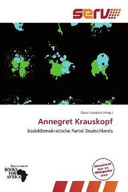 Cover: https://exlibris.azureedge.net/covers/9786/1385/9874/9/9786138598749xl.jpg