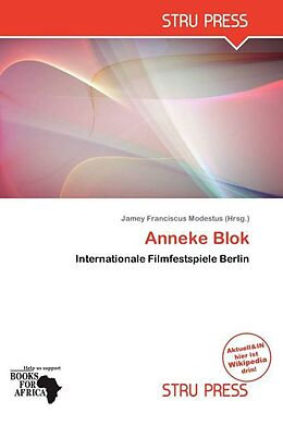 Cover: https://exlibris.azureedge.net/covers/9786/1385/9897/8/9786138598978xl.jpg
