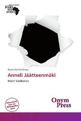 Cover: https://exlibris.azureedge.net/covers/9786/1385/9912/8/9786138599128xl.jpg