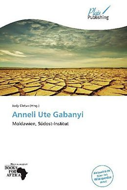 Cover: https://exlibris.azureedge.net/covers/9786/1385/9920/3/9786138599203xl.jpg