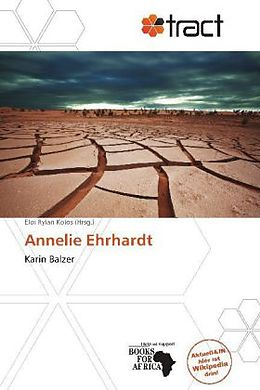 Cover: https://exlibris.azureedge.net/covers/9786/1385/9925/8/9786138599258xl.jpg