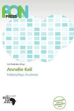 Cover: https://exlibris.azureedge.net/covers/9786/1385/9930/2/9786138599302xl.jpg