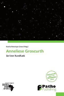 Cover: https://exlibris.azureedge.net/covers/9786/1385/9976/0/9786138599760xl.jpg