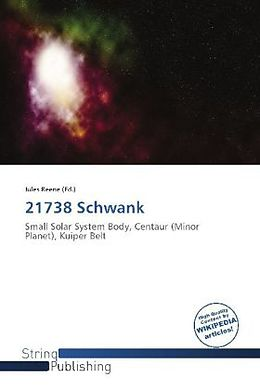 Cover: https://exlibris.azureedge.net/covers/9786/1385/9983/8/9786138599838xl.jpg