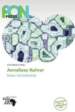 Cover: https://exlibris.azureedge.net/covers/9786/1386/0000/8/9786138600008xl.jpg