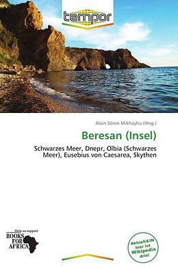 Cover: https://exlibris.azureedge.net/covers/9786/1386/0010/7/9786138600107xl.jpg