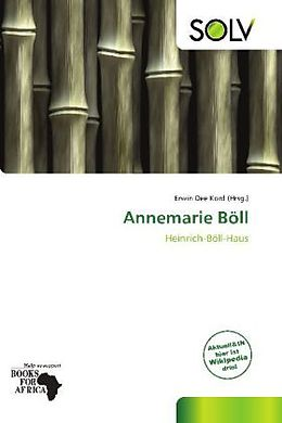 Cover: https://exlibris.azureedge.net/covers/9786/1386/0046/6/9786138600466xl.jpg