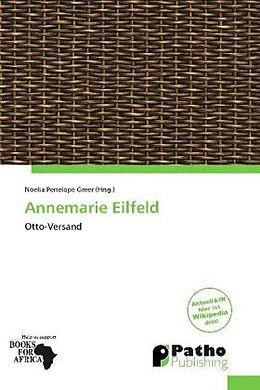 Cover: https://exlibris.azureedge.net/covers/9786/1386/0053/4/9786138600534xl.jpg