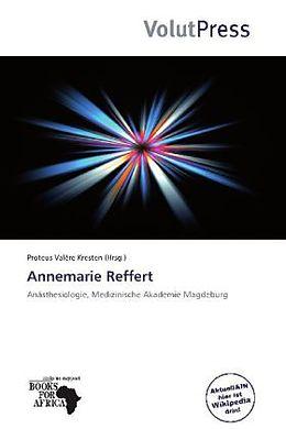 Cover: https://exlibris.azureedge.net/covers/9786/1386/0097/8/9786138600978xl.jpg