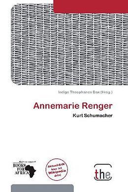 Cover: https://exlibris.azureedge.net/covers/9786/1386/0106/7/9786138601067xl.jpg