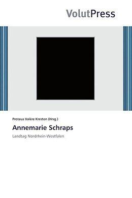 Cover: https://exlibris.azureedge.net/covers/9786/1386/0109/8/9786138601098xl.jpg