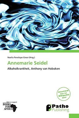 Cover: https://exlibris.azureedge.net/covers/9786/1386/0119/7/9786138601197xl.jpg