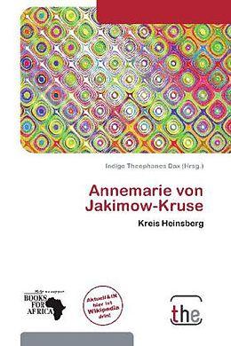 Cover: https://exlibris.azureedge.net/covers/9786/1386/0217/0/9786138602170xl.jpg