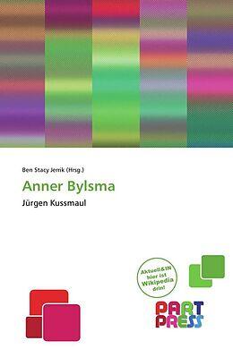 Cover: https://exlibris.azureedge.net/covers/9786/1386/0241/5/9786138602415xl.jpg