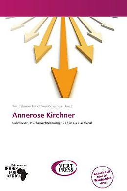 Cover: https://exlibris.azureedge.net/covers/9786/1386/0247/7/9786138602477xl.jpg