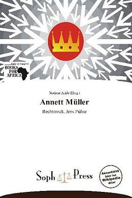 Cover: https://exlibris.azureedge.net/covers/9786/1386/0258/3/9786138602583xl.jpg