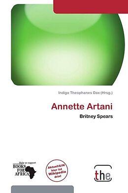 Cover: https://exlibris.azureedge.net/covers/9786/1386/0274/3/9786138602743xl.jpg