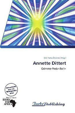 Cover: https://exlibris.azureedge.net/covers/9786/1386/0301/6/9786138603016xl.jpg