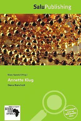 Cover: https://exlibris.azureedge.net/covers/9786/1386/0360/3/9786138603603xl.jpg