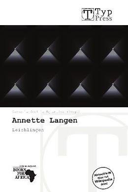 Cover: https://exlibris.azureedge.net/covers/9786/1386/0365/8/9786138603658xl.jpg