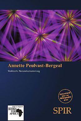 Cover: https://exlibris.azureedge.net/covers/9786/1386/0414/3/9786138604143xl.jpg