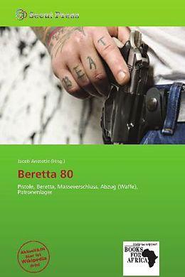 Cover: https://exlibris.azureedge.net/covers/9786/1386/0423/5/9786138604235xl.jpg