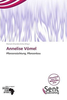 Cover: https://exlibris.azureedge.net/covers/9786/1386/0441/9/9786138604419xl.jpg