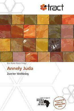 Cover: https://exlibris.azureedge.net/covers/9786/1386/0452/5/9786138604525xl.jpg