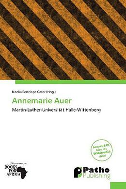 Cover: https://exlibris.azureedge.net/covers/9786/1386/0462/4/9786138604624xl.jpg