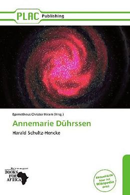 Cover: https://exlibris.azureedge.net/covers/9786/1386/0476/1/9786138604761xl.jpg