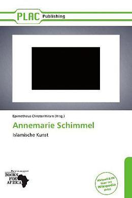 Cover: https://exlibris.azureedge.net/covers/9786/1386/0569/0/9786138605690xl.jpg