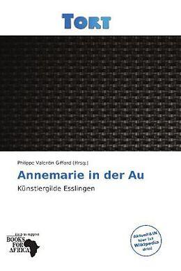 Cover: https://exlibris.azureedge.net/covers/9786/1386/0680/2/9786138606802xl.jpg