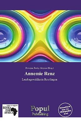 Cover: https://exlibris.azureedge.net/covers/9786/1386/0699/4/9786138606994xl.jpg