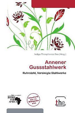 Cover: https://exlibris.azureedge.net/covers/9786/1386/0725/0/9786138607250xl.jpg