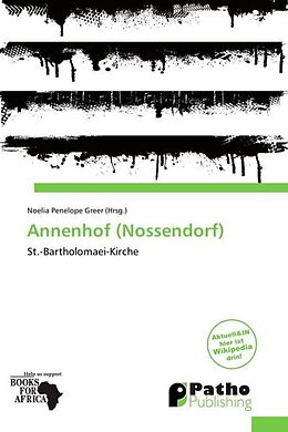 Cover: https://exlibris.azureedge.net/covers/9786/1386/0726/7/9786138607267xl.jpg