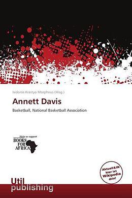 Cover: https://exlibris.azureedge.net/covers/9786/1386/0744/1/9786138607441xl.jpg