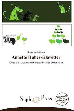 Cover: https://exlibris.azureedge.net/covers/9786/1386/0861/5/9786138608615xl.jpg