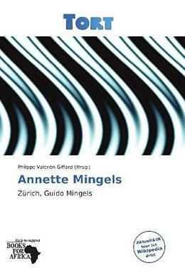 Cover: https://exlibris.azureedge.net/covers/9786/1386/0934/6/9786138609346xl.jpg