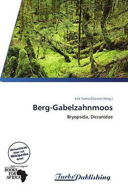 Cover: https://exlibris.azureedge.net/covers/9786/1386/1111/0/9786138611110xl.jpg