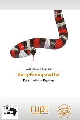 Cover: https://exlibris.azureedge.net/covers/9786/1386/1268/1/9786138612681xl.jpg