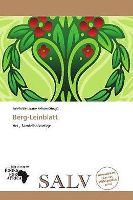 Cover: https://exlibris.azureedge.net/covers/9786/1386/1276/6/9786138612766xl.jpg