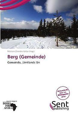 Cover: https://exlibris.azureedge.net/covers/9786/1386/1354/1/9786138613541xl.jpg
