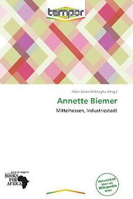 Cover: https://exlibris.azureedge.net/covers/9786/1386/1695/5/9786138616955xl.jpg