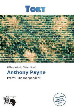 Cover: https://exlibris.azureedge.net/covers/9786/1386/7989/9/9786138679899xl.jpg