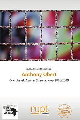 Cover: https://exlibris.azureedge.net/covers/9786/1386/8005/5/9786138680055xl.jpg