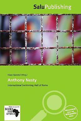Cover: https://exlibris.azureedge.net/covers/9786/1386/8012/3/9786138680123xl.jpg