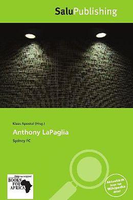 Cover: https://exlibris.azureedge.net/covers/9786/1386/8080/2/9786138680802xl.jpg