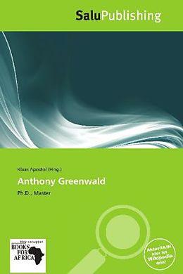 Cover: https://exlibris.azureedge.net/covers/9786/1386/8148/9/9786138681489xl.jpg