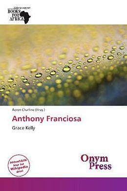 Cover: https://exlibris.azureedge.net/covers/9786/1386/8188/5/9786138681885xl.jpg